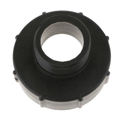 1000L IBC 3 Inch Female to 2 Inch Male Thread Valve Adapter Fitting