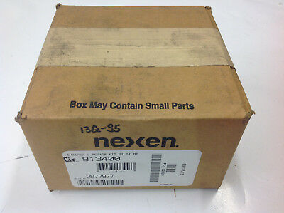 Nexen 913400 5H35PSP Repair Kit pilot MT. NEW IN SEALED BOX