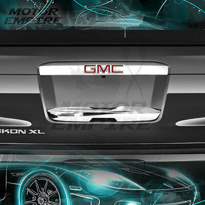 NEW INNER BUMPER SUPPORT FRONT RIGHT FITS 2015-2018 GMC SIERRA 3500 HD 22774467