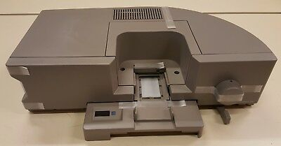 Canon AC100C AutoCarrier 100 Roll film Carrier