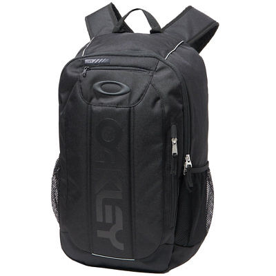 Oakley Enduro 2.0 20L Backpack - Blackout