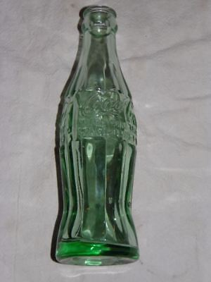 Coca-Cola Bottle, Las Vegas, NV #22