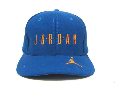43f68ad58 promo code for jordan 5 panel hats 80s be8cd 12afd