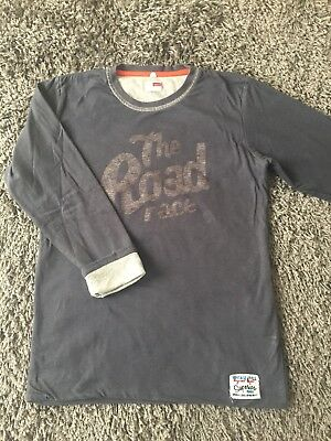 name it Pulli, Sweatshirt, Shirt, Gr. 134/140