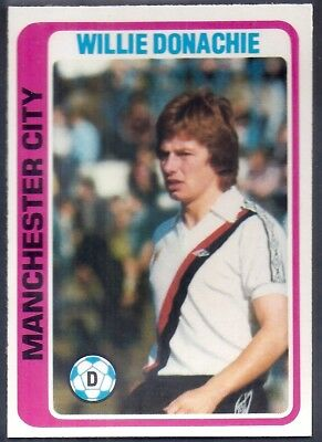-#071- LIVERPOOL PALE BLUE BACK 1979 TOPPS-FOOTBALL JIMMY CASE