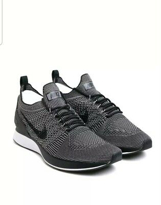 best service 7995c 2440a ... germany nike air zoom mariah flyknit racer. uk 8. eu 42.5. mens trainers