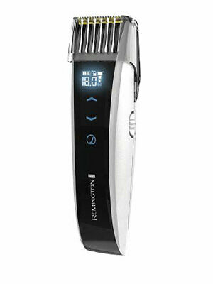 Remington MB4560 Touch Control Beard Trimmer Power Battery Operated New and