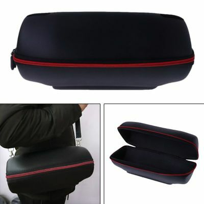 Travel Carry Case Cover Bag For JBL XTREME Wireless Portable Bluetooth Speaker