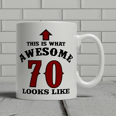 90th birthday mug funny gift nutty s**t rude cheeky fun novelty happy 90