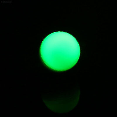 55F2 LED Light Night Electronic Fishing Bite Alarm Tackle Tools Supplies Accesso