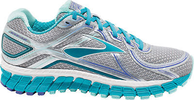 BROOKS ADRENALINE GTS 16 Extra Wide Fit