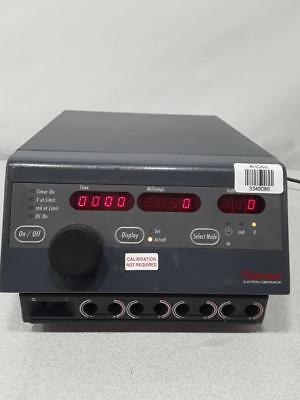 Thermo EC13590  Electron Power Supply