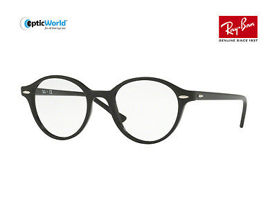 Ray-Ban RX7118 - Designer Spectacle Frames with Case (All Colours)