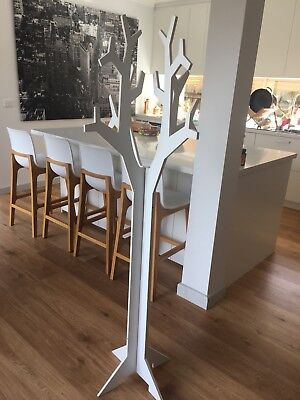 Clothes Tree 165cm tall
