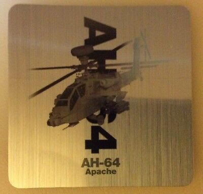 Chinook Helicopter vinyl decal,Boeing CH-47,Army military,model,air assault,lg
