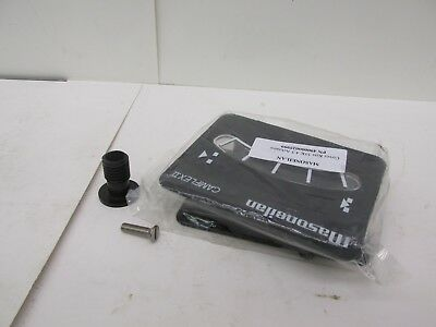 New 24C001 490000025999 Actuator Cover Repair Kit Masoneilan 2952TH