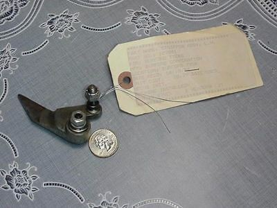 Burford Tyler / Burford Corp 103801 Stripper Assembly, L.H. Bread Baking, NEW!