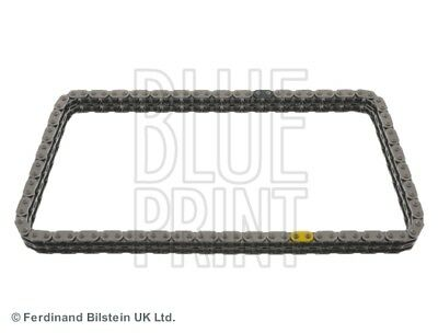 Timing Chain Lower ADN17329 Blue Print 13028AD201 13028AD202 13028AW400 Quality