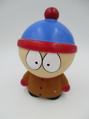South Park FIGURINE 1998 Stan Marsh COMEDY CENTRAL