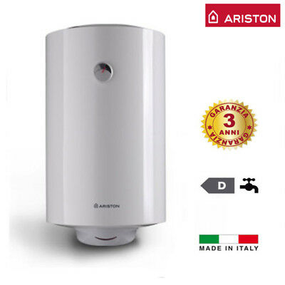 Scaldabagno Ariston 50l -3a Pro