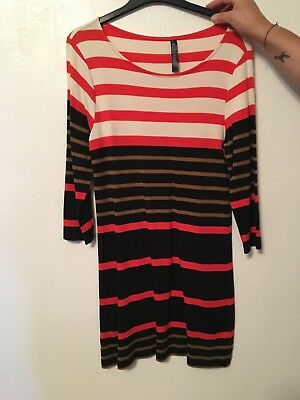 next tunic dress size 16