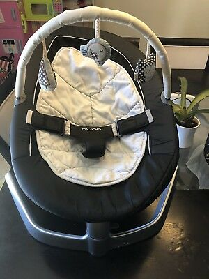 Bouncers Amp Vibrating Chairs Baby Gear Baby Picclick