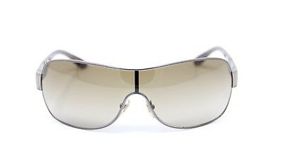 Versace Women's Sunglasses 2096 1001/13 Made in Italy