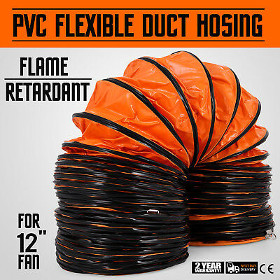 LOOK SOLUTIONS DUCTING Hose for Tiny Fog Machines (price per