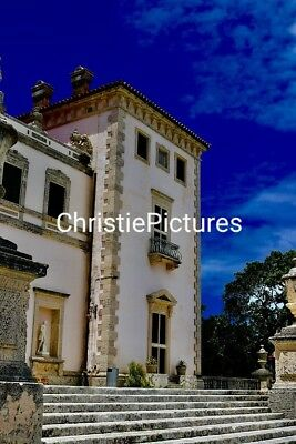 Art Digital Picture Image Photo Wallpaper JPG. THE HOUSE. Desktop Screensaver