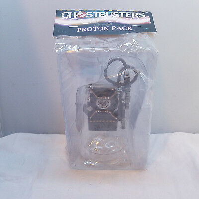 Proton Pack Replica Ghostbusters - Limited Edition Exclusive Loot Crate 2016