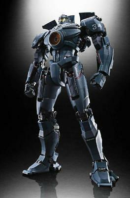 Soul of Superalloy Pacific Rim GX 77 Gypsy Danger Die Cast New item