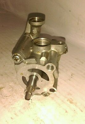 Honda Cbr400 Oil Pump (Nc23E Engine)