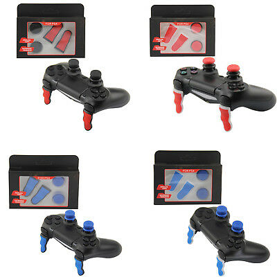 MAGNETIC THUMBSTICKS BUTTON Repair For Ps4 Controller