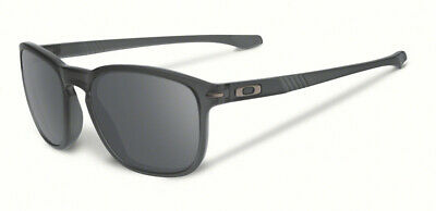 eb8efc8d97ce3c Oakley Sunglasses - Enduro - Shaun White Collection, Matte Black , 24K  Iridium