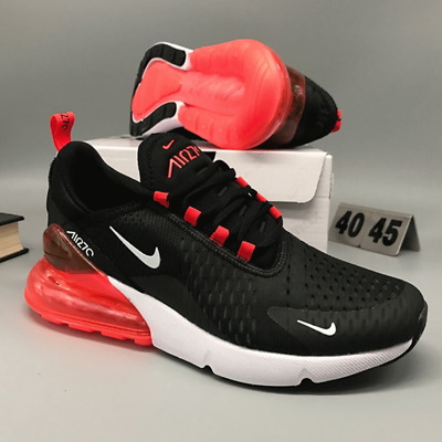 MEN'S AIR MAX 270 Breathable Runing Shoes Trainers Shoes Size UK6-UK10 NEW
