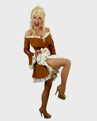 Dolly Parton 8x10 Photo Picture Very Nice Fast Free Shipping #1