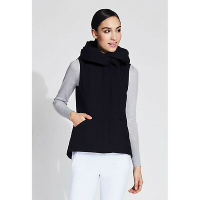 Noel Asmar Kinley Vest - Ladies - Black - Different Sizes
