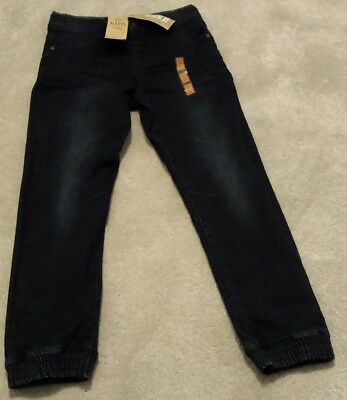 Marks and Spencer Boys Jeans  10-11 Years  New
