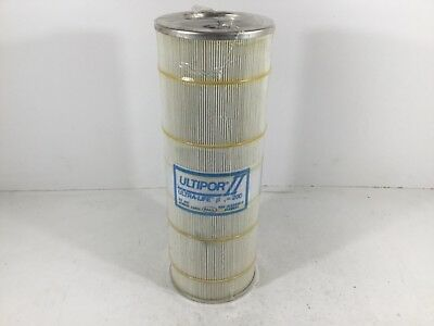 NEW Pall HC8300FDP16H Ultipor II Hydraulic Filter Cartridge Element