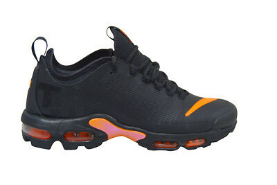 MENS NIKE TUNED 1 Air Max Plus TN Ultra SE  RARE  - AQ0242001 ... 779a56226