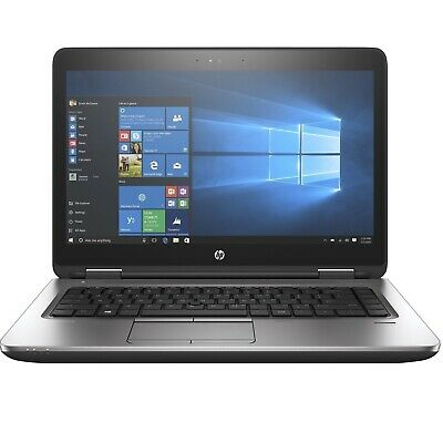 hp probook 650 g3 usb drivers