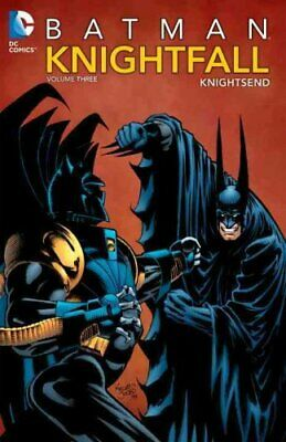 Batman by Tony Harris 9781401237219 (Paperback, 2012)