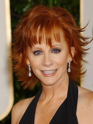 Reba McEntire8x10 Photo Picture Very Nice Fast Free Shipping #3