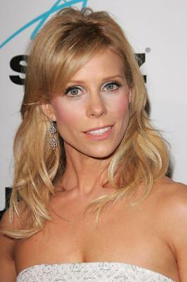 Cheryl Hines 8x10 Photo Picture Very Nice Fast Free Shipping #18