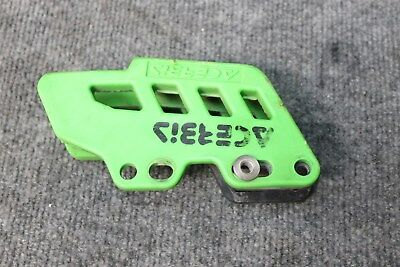 2009 Kx 250f Kx250f Acerbis Rear Chain Guide Slider 09 10 11 12 13 14 15 16
