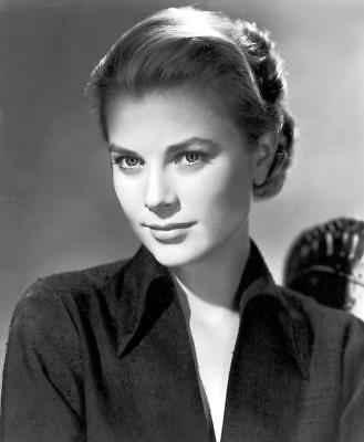 9cdba0b572 GRACE KELLY 8X10 Photo Picture Very Nice Fast Free Shipping #4