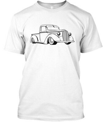 1939 ford classic pickup truck t shirt 1939 1947 1948 1950 ford 1939 Ford Truck V8 Restored 1939 ford classic pickup truck t shirt 1939 1947 1948 1950 ford gift