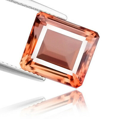 9.13ct 100% Natural earth mined top quality copper bearing feldspar sunstone