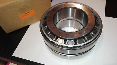 Timken H924045 - 90011 Tapered Roller Bearing Assembly Full assemblies Class 2