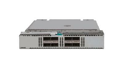 JH183A - HPE 5930 8-Port 40GBase-X QSFP+ Network Interface Module LSWM18QC